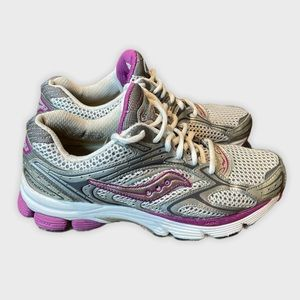 ✨SALE✨ Saucony Progrid Echelon 2 Runners
